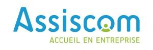 Assiscom, prestataire de services d'accueil en aquitaine – 05 56 16 57 46